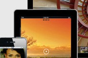 Flare Responsive Mobile-Optimized Lightbox Plugin