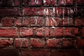 Dark grunge bricks background 1 - PhotoDune Item for Sale