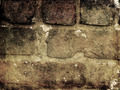 Grunge bricks background 7 - PhotoDune Item for Sale