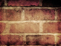 Grunge bricks background 3 - PhotoDune Item for Sale