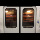 The Doors To The Subway - VideoHive Item for Sale