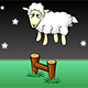 Count the Sheep - ActiveDen Item for Sale