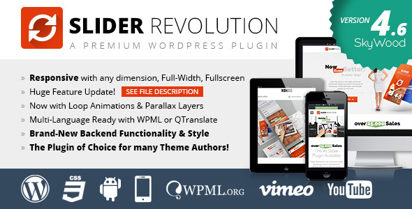 Slider Revolution Responsive WordPress Plugin Evolve - Multipurpose WordPress Theme Nulled Free Download Evolve – Multipurpose WordPress Theme Nulled Free Download 01 newpreview