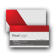 RedLine Business Cards - GraphicRiver Item for Sale