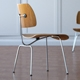 Charles Eames DCM Dining Chair 1945 - 3DOcean Item for Sale