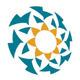 Sun Systems Logo