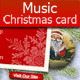 Animated Music Postcard with XML - ActiveDen Item for Sale