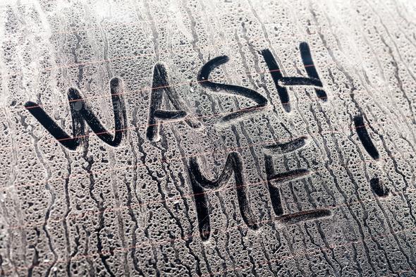 wash me widescreen - photo #25