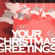 Christmas and New Year Box - VideoHive Item for Sale