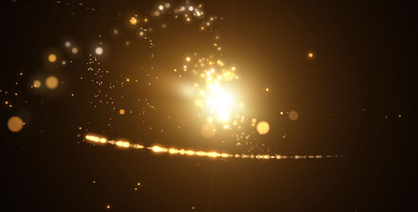 After Effects Project - VideoHive Genesis CS4 Project File 76573
