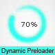 Dynamic AS2 Preloader - ActiveDen Item for Sale