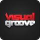 visualgroove