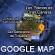 Google Map with Custom Markers XML Based - ActiveDen Item for Sale