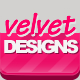 VelvetDesigns