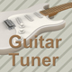 Guitar Tuner - ActiveDen Item for Sale