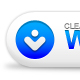Clean Web Buttons v2 - GraphicRiver Item for Sale