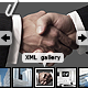 SIMPLE XML GALLERY - ActiveDen Item for Sale