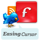 Cursor Easing - ActiveDen Item for Sale