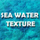 Sea water texture - GraphicRiver Item for Sale