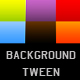 Background Tween - ActiveDen Item for Sale