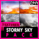Stormy Sky Pack - GraphicRiver Item for Sale