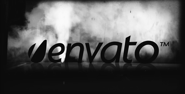 After Effects Project - VideoHive Film Noir Titles 121206