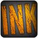Ink Scratches Photoshop Brush Set - GraphicRiver Item for Sale