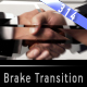 Brake Transition - VideoHive Item for Sale