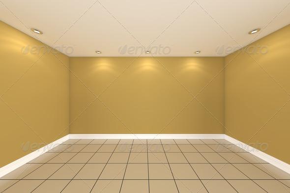 home interior clipart - photo #45