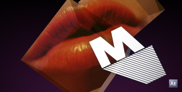 After Effects Project - VideoHive Mischief 125734