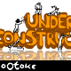 Under Construction Animated Workers - ActiveDen Item for Sale