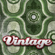 Vintage Wallpaper .05 - GraphicRiver Item for Sale