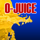 O-juice - VideoHive Item for Sale