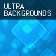 Ultra backgraunds  - GraphicRiver Item for Sale