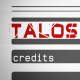 Talos Documentary Opening & Closing Credits - VideoHive Item for Sale