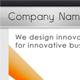 Complete Web 2.0 Header  - GraphicRiver Item for Sale