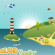 Island Vacation Design - ThemeForest Item for Sale