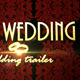 Royal Wedding 2 - Wedding trailer - VideoHive Item for Sale