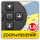 Zoom Map / Products V.1 - Minimap - ActiveDen Item for Sale