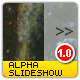 Slideshow alpha / dynamic / loop - ActiveDen Item for Sale