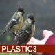 Birds On Hand - VideoHive Item for Sale