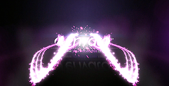 After Effects Project - VideoHive Pulse Lines 130626