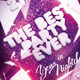 Best Party Ever Nightclub Flyer - GraphicRiver Item for Sale