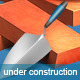 Illustration «Under construction» - GraphicRiver Item for Sale