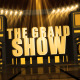 The Grand Show - VideoHive Item for Sale