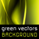 Green vectors Background - VideoHive Item for Sale