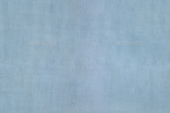 Light Blue Seamless Metal Texture Stock Photo by ...