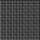Houndstooth pattern - GraphicRiver Item for Sale