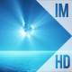 Logo Ident Product reveal - VideoHive Item for Sale