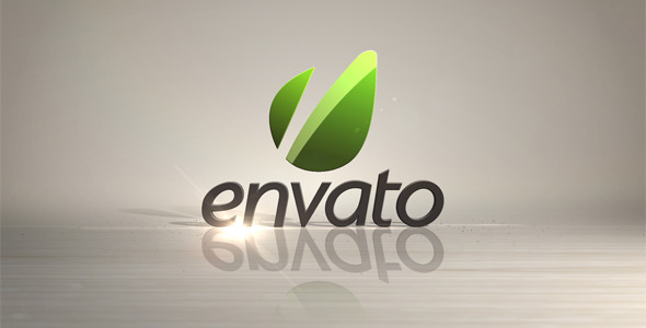 After Effects Project - VideoHive Logo Fall 1067888